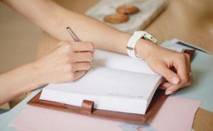7 choses à ne pas mettre dans votre CV quand vous postulez - aureliefoucart.com